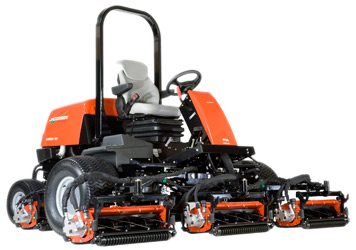 Jacobsen Fairway maaier